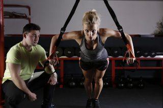 fitness kleding kopen
