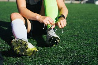 tips beste voetbalschoenen
