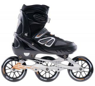 coolslide inline skates